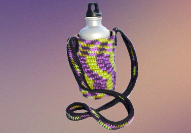 erika-hampton-handmade-crochet-bottle-sling