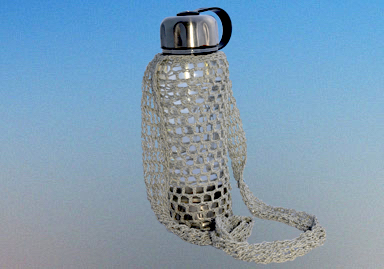 erika-hampton-handmade-crochet-water-bottle-sling