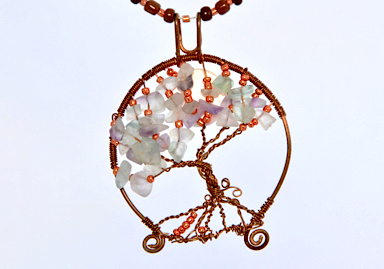 erika-hampton-tree-of-life-wire-wrapping