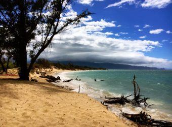 Maui 5 Day Vacation Itinerary for Conscious Minded People